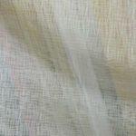 ткань сетка - паутинка