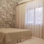 Как правильно сшить стеганное покрывало на кровать