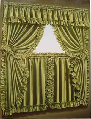 Curtains for you 2