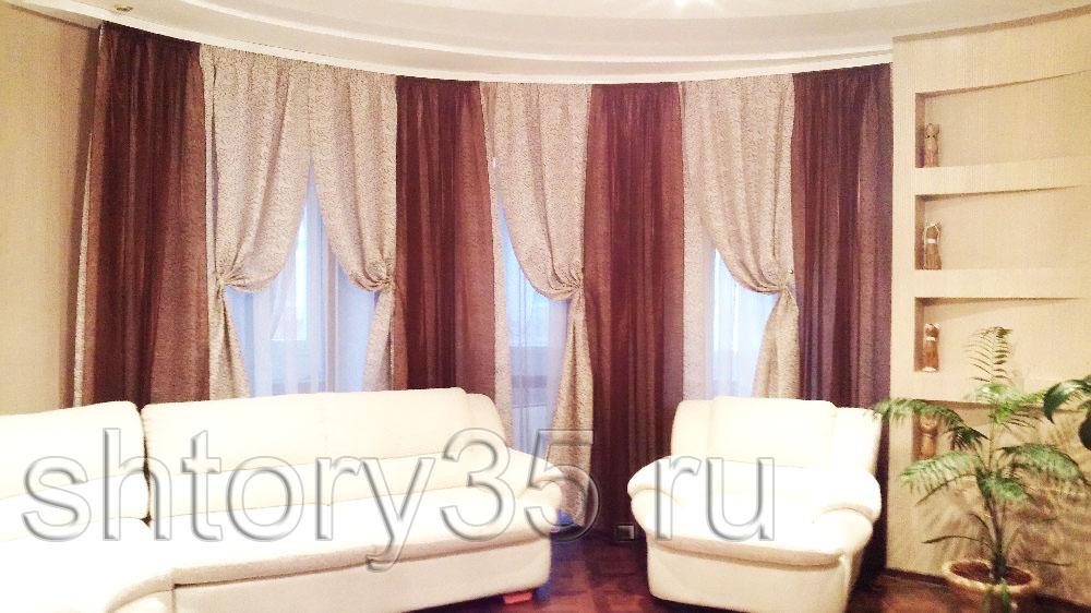 Шторы для бирюзовой комнаты шторы для